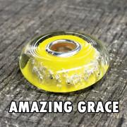 amazinggraceb