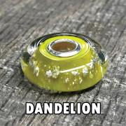 dandelionb