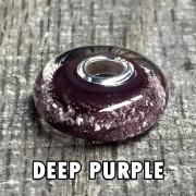 deeppurpleb