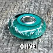 oliveb