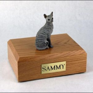 figurine-cat-cornish-rex-1-1