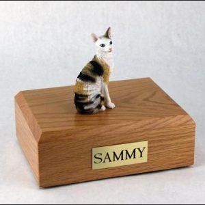 figurine-cat-cornish-rex-2-1