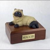 figurine-cat-himalayan- urn