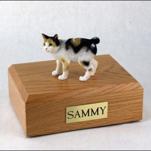figurine-cat-japanese-bob-1-1