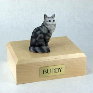 figurine-cat-maine-coon-2-1