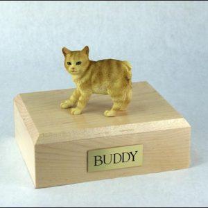 figurine-cat-manx-2-1