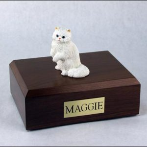 figurine-cat-persian-7-1
