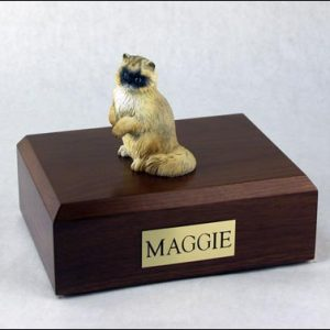figurine-cat-ragdoll-1