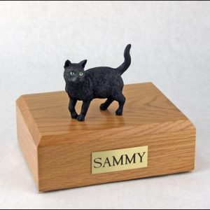 figurine-cat-shorthair-black-1-1