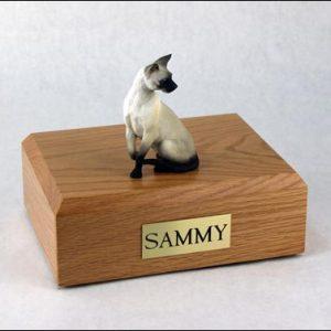 figurine-cat-siamese-2-1
