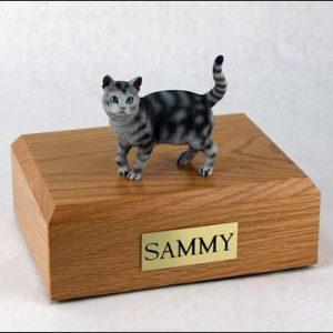figurine-cat-tabby-10-1