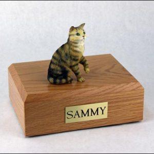figurine-cat-tabby-2-1