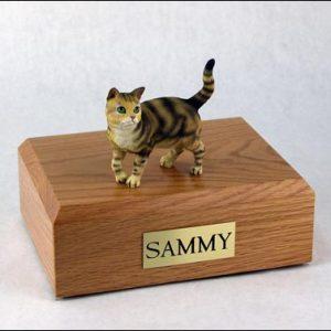 figurine-cat-tabby-3-1