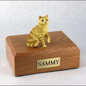 figurine-cat-tabby-6-1