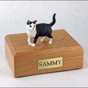 figurine-cat-tabby-8-1