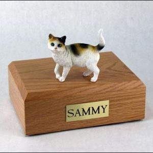 figurine-cat-tricolor-1-1