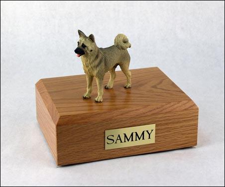 figurine-dog-akita-pose-3-1