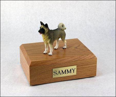 figurine-dog-akita-pose-5-1