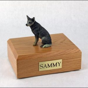 figurine-dog-australian-cattle-pose-1-1