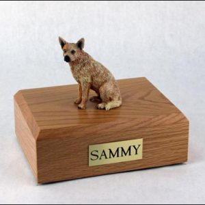 figurine-dog-australian-cattle-pose-2-1