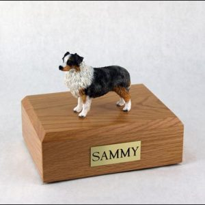 figurine-dog-australian-sheep-pose-1-1