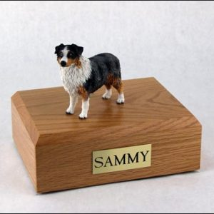 figurine-dog-australian-sheep-pose-2-1