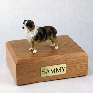 figurine-dog-australian-sheep-pose-41