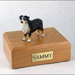 figurine-dog-australian-sheep-pose-51
