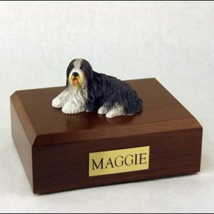 figurine-dog-bearded-collie-pose-3-1