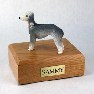 figurine-dog-bedlington-terrier-pose-1-1