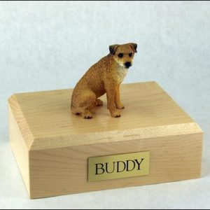 figurine-dog-border-terrier-pose-3-1