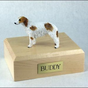figurine-dog-borzoi-pose-1-1