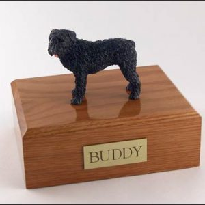 figurine-dog-bouvier-pose-2-1