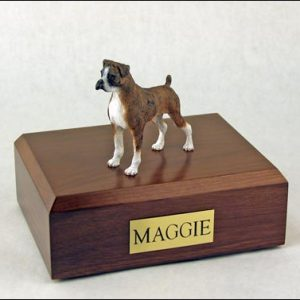 figurine-dog-boxer-pose-3-1