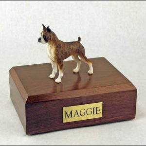 figurine-dog-boxer-pose-5-1