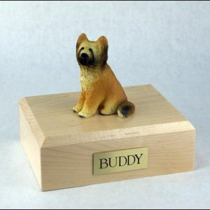 figurine-dog-briard-pose-1-1