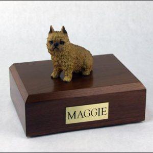 figurine-dog-brussels-griffon-pose-2-1