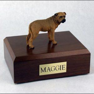 figurine-dog-bull-mastiff-pose-1-1