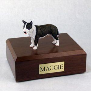 figurine-dog-bull-terrier-pose-2-1
