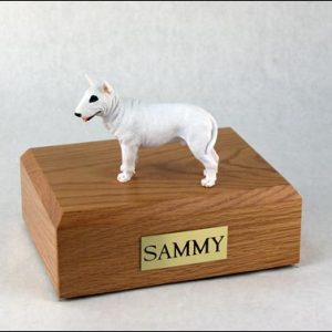 figurine-dog-bull-terrier-pose-4-1