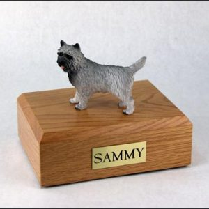figurine-dog-cairn-terrier-pose-3-1