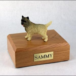 figurine-dog-cairn-terrier-pose-5-1