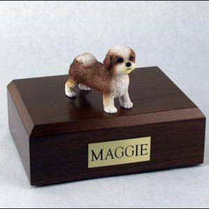 figurine-dog-shih-tzu-pose-10-1