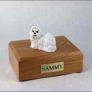 figurine-dog-shih-tzu-pose-11-1