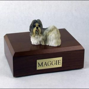 figurine-dog-shih-tzu-pose-12-1