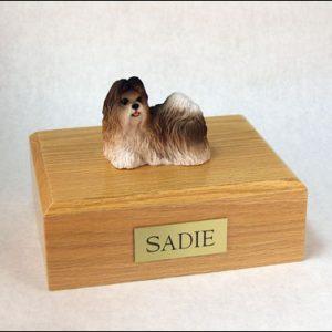 figurine-dog-shih-tzu-pose-9-1