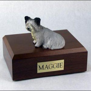 figurine-dog-skye-pose-1-1