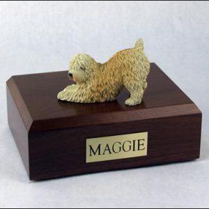 figurine-dog-soft-wheaten-pose-1-1