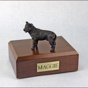 figurine-dog-staffordshire-pose-2-1