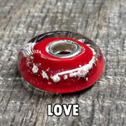 loveb